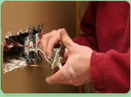 electrical repair Waltham Forest